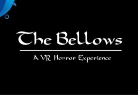 The Bellows – Official Trailer | PSVR