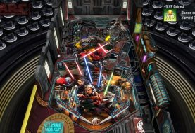 Pinball FX 3 Review