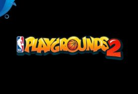 NBA Playgrounds 2 – Debut Trailer | PS4