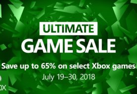 Microsoft Store Ultimate Game Sale Games Preview 1