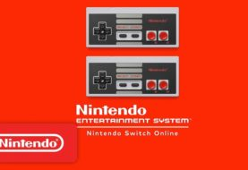 Nintendo Entertainment System - Overview Trailer - Nintendo Switch Online