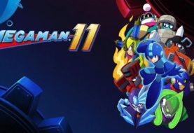 Mega Man 11 – Launch Trailer | PS4