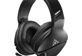 Turtle Beach Atlas One review - PC, Xbox, PS4, Switch, Mobile