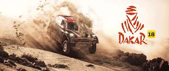 Dakar 18 Review, Just because you can, doesn't mean you should