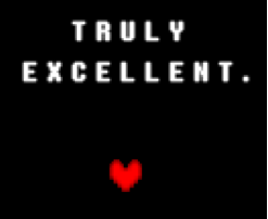 Delta Rune Chapter 1 Review