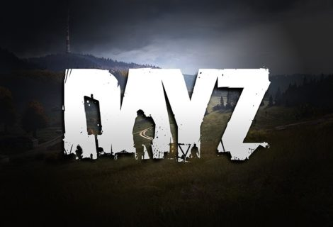 DayZ Xbox One Review