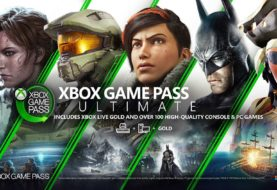 Game Pass Cements Its Position As 'Must Have' Subscription Service