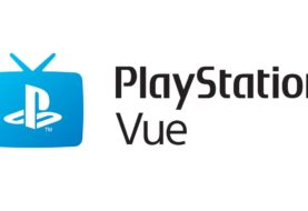PlayStation Vue Subscription Service Changes – PlayStation.Blog