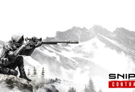 Sniper Ghost Warrior Contracts Takes Aim at November 22 Global Release