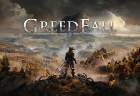 Read These 5 Gameplay Tips Before You Begin Your Adventure in GreedFall on Xbox One