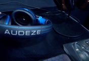 Audeze Headphones: Audiophile Quality Audio For Gamers