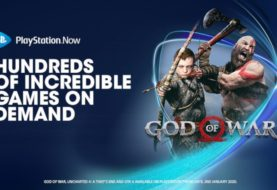 PS Now Changes: Everything You Need to Know – PlayStation.Blog
