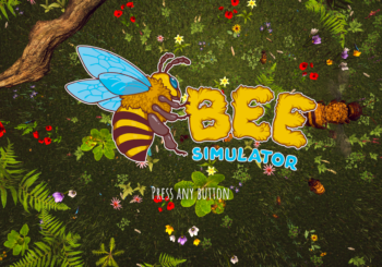 Bee Simulator Xbox Review