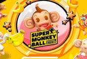 Super Monkey Ball: Banana Blitz HD - Xbox Review