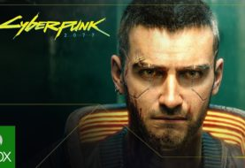 Cyberpunk 2077 — Official E3 2019 Cinematic Trailer