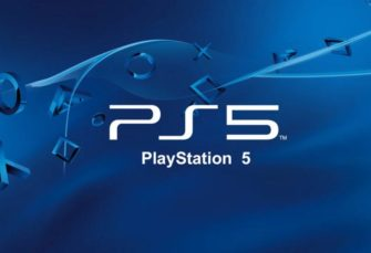 Sony And PlayStation Will Not Be At E3 2020