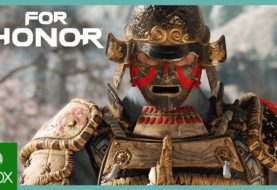For Honor: Year 4 Season 1 Battle Pass Launch | Trailer | Ubisoft [NA]