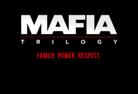 Mafia Trilogy Announced, Mafia 2 Remastered Available Now