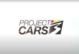 Project Cars 3: Has It Given Up On Being A Sim?
