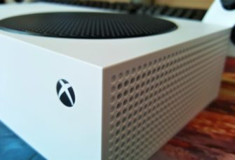 Xbox Series S Review: Fantastic Value Next-Gen Gaming