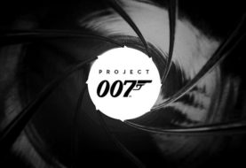 New James Bond Game, Project 007, in Development