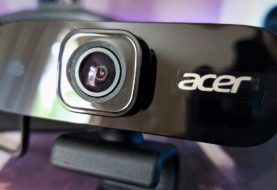 Acer ACR010 QHD Conference Webcam Review