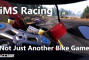 """RiMS Racing Is More Than """"Just Another Bike Game"""""""